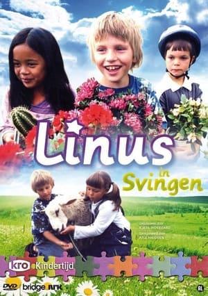 Linus i Svingen