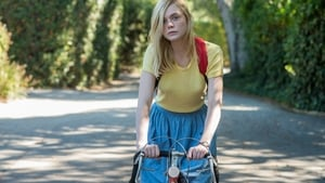 20th Century Women 2017 Download Full Movie HD 720p