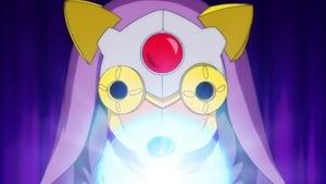 Digimon Universe: Appli Monsters: Season 1 Episode 14