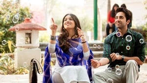 Shubh Mangal Saavdhan 2017 Full Movie Download HD 720p