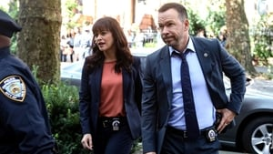 Blue Bloods saison 9 episode 4
