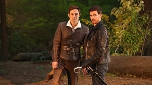 Once Upon a Time 7×2