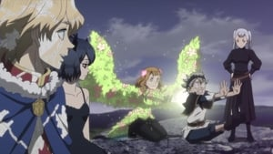 Black Clover Season 1 :Episode 120  Dawn