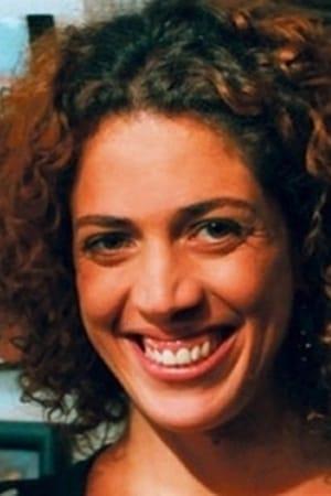 Rosanna Viegas
