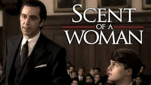 Scent of a Woman / Αρωμα Γυναίκας