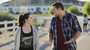 Switched at Birth Season 4 Episode 2