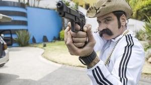 El señor de los cielos - El Cabo se lo buscó y Casillas reparte plomo episodio 7 online