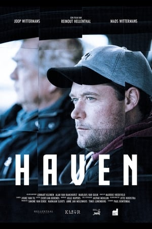 Watch Haven online