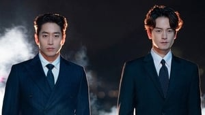 The Spies Who Loved Me 1×13