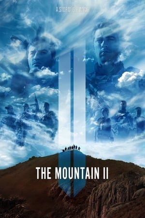 The Mountain II Download