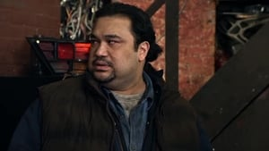 Blue Bloods season 1 Episode 15