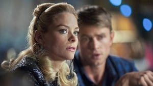 Hart of Dixie: 2×20