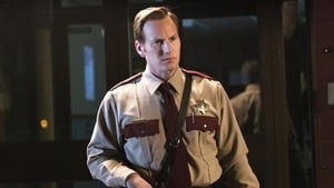 Fargo Season 2 Episode 6