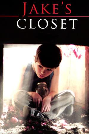 Jake's Closet-Sean Bridgers