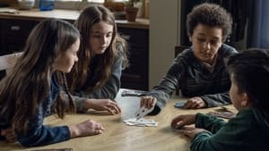 The Walking Dead 11 | الحلقة 3