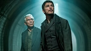 Penny Dreadful 3×9