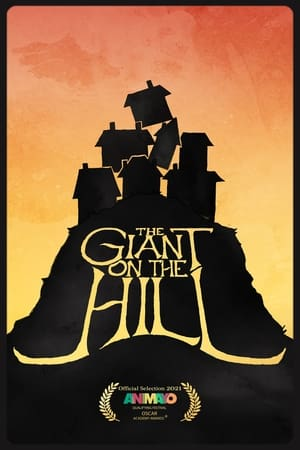 The Giant On The Hill