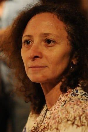 Marcélia Cartaxo