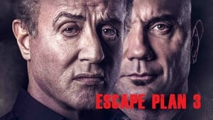 Escape Plan 3 – L'ultima sfida