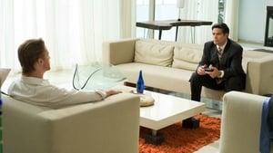 Caprica Season 1 Episode 10