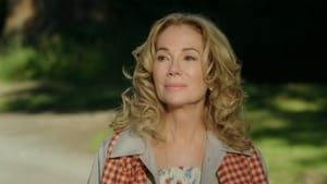 Then Came You 2021 Full movie download HD