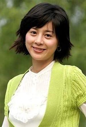 Seo Young-Hee isMi-Jin