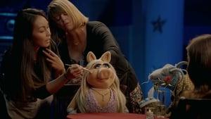 Agora Muppets: 1×4
