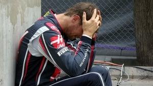Formula 1: Drive to Survive sezonul 1 episodul 7