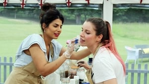The Great British Bake Off: 2×7