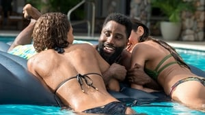 Ballers Season 2 Episode 6 Watch Online
