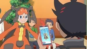 Pokémon: 23×33
