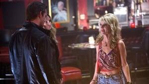 True Blood: 7 Staffel 5 Folge