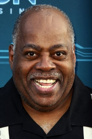 Películas Torrent de Reginald VelJohnson