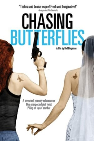 Chasing Butterflies-Azwaad Movie Database