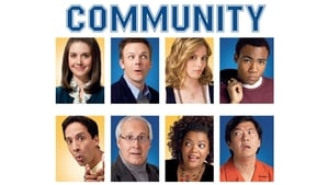 Community-Azwaad Movie Database