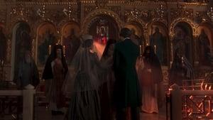 Dracula de Bram Stoker