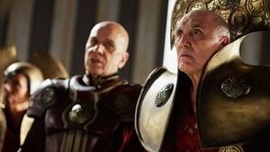 Doctor Who Season 9 Episode 12 Watch Online Free