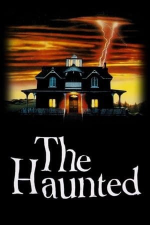 The Haunted-Jeffrey DeMunn