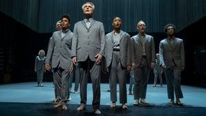 David Byrne's American Utopia Streaming Dvix