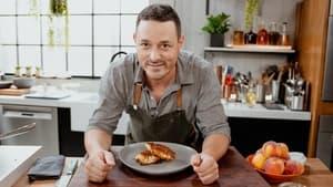 5 chefs dans ma cuisine Season 2 :Episode 7  Episode 7