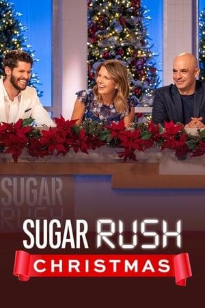 Sugar Rush Christmas – Goana dulce mult aduce: Deserturi de Crăciun (2019)