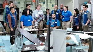 Superstore: 4×11