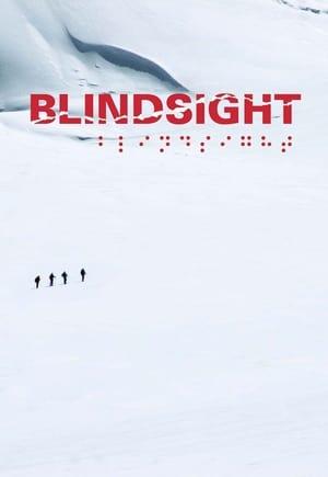 Blindsight-Azwaad Movie Database