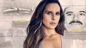The Day I Met El Chapo: The Kate del Castillo Story (2017), serial documentar online subtitrat în Română