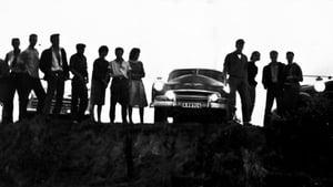 Blackjackets (1959)