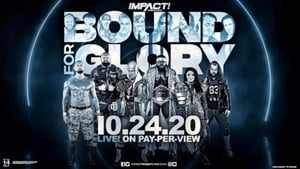 iMPACT Wrestling – Bound for Glory (2020)