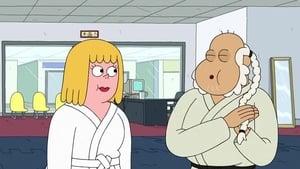 Clarence Season 3 Episode 14