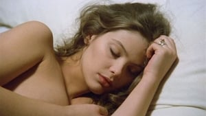 French movie from 1975: Leonor