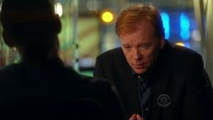 Watch S10E10 - CSI: Miami Online