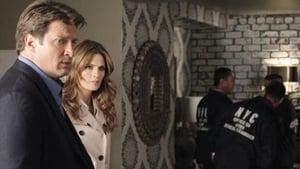 Castle Season 5 Ep.5 ยอดนักเขียนไขปมฆาตกรรม ปี 5 ตอนที่ 5 [ซับไทย]